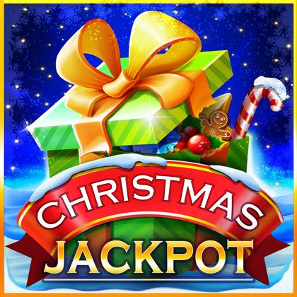 รีวิวสล็อต Christmas Jackpot