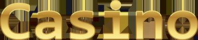 slot logo